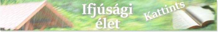 ifjusagi_elet