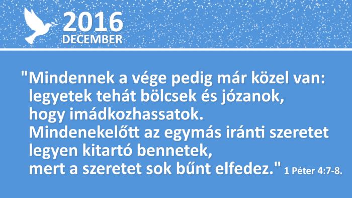 honap_igeverse_vetito_camar_new_december