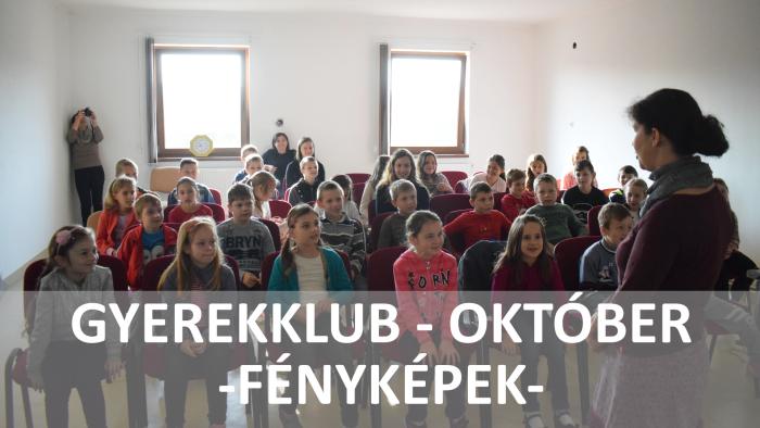 Gyerekklub_elokep