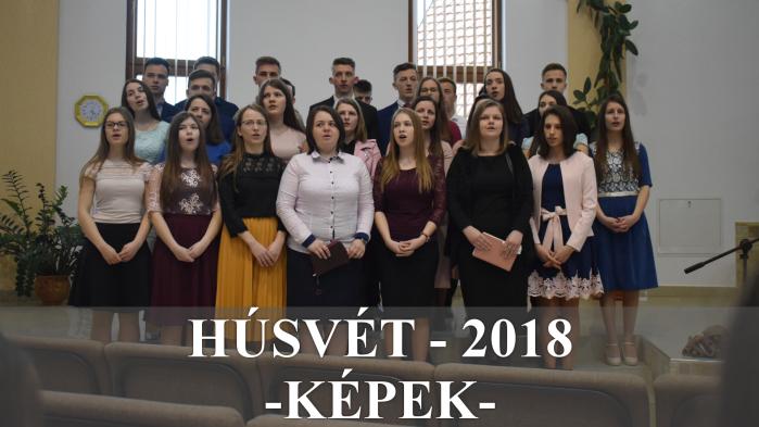Húsvét 2018.png