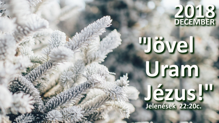 December_hónap_igeverse